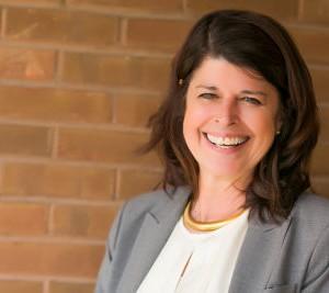 Ellen C. Brown