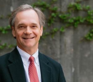 Philip M. Johnstone