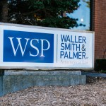 Waller Smith & Palmer PC Attorneys at Law