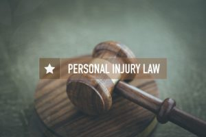 Personal Injury Attorneys in New London, CT