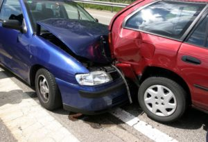 Car/Auto Accident Attorneys