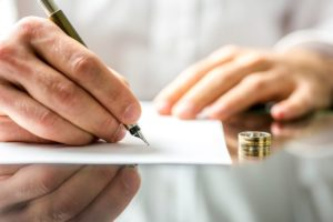Divorce and Family Law Attorneys in New London, CT