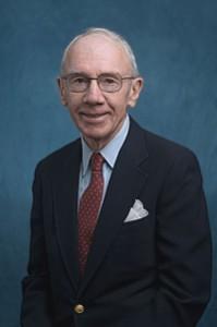 Robert W. Marrion