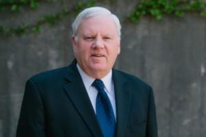 Edward B. O'Connell, Jr.