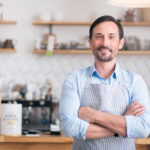 COVID-19 SMALL BUSINESS LOAN HELP